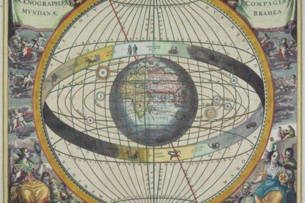 Los signos del zodíaco dan pistas de cómo ser compatible con una pareja.