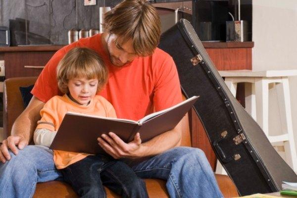 Hubo un aumento importante en la alfabetización y la información.