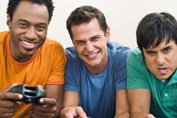 Dante's Inferno es un juego de acción-aventura para la PlayStation 3.
