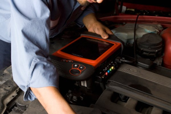 Learn how to check an ignition module.