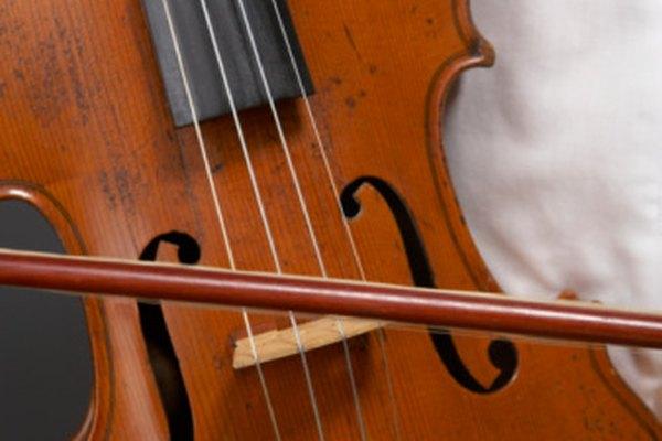 Haydn es considerado el padre del cuarteto de cuerdas gracias a su tremenda producción.