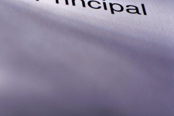 Las violaciones persistentes o serias se transfieren al director.