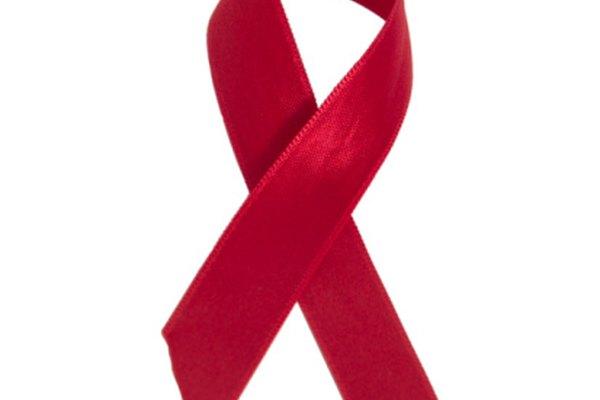 Solo en los Estados Unidos, hay más de 1,000,000 que tienen SIDA.