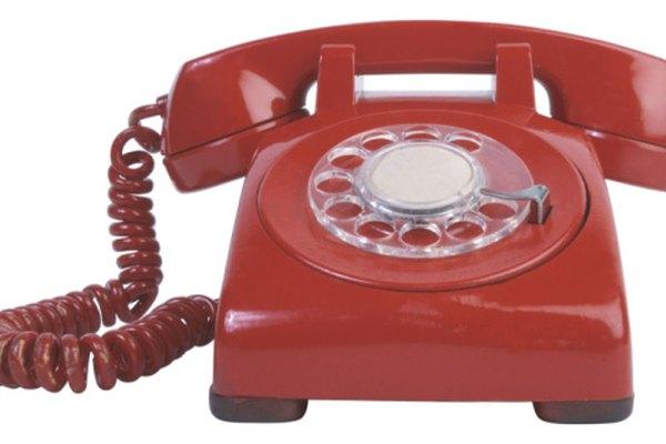 Los teléfonos han evolucionado mucho en las últimas décadas, pero aún se basan en los mismos principios científicos para funcionar.