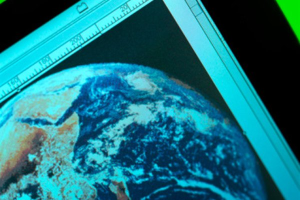Científicos usan una variedad de métodos para explorar el interior de la Tierra.
