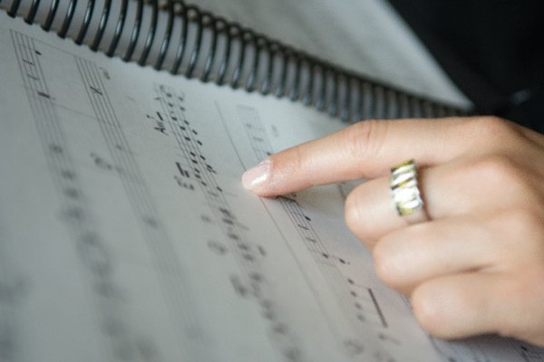 Transcribir música de piano a guitarra es una habilidad que vale la pena desarrollar.