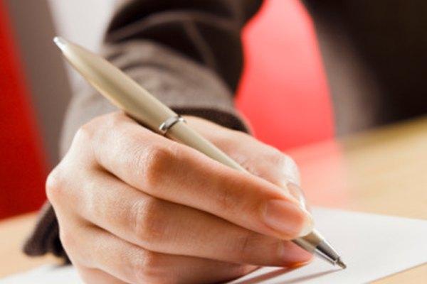 Escribir números según el estilo APA te puede ayudar a comunicarte con los lectores en los textos de divulgación científica.