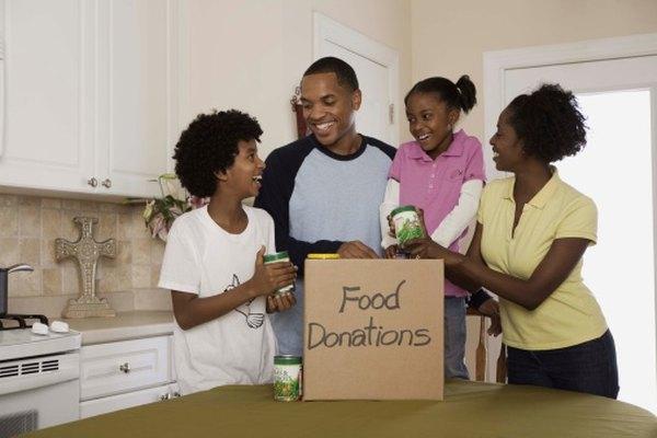 El altruismo sin la expectativa de una recompensa es una cualidad admirable en una persona.