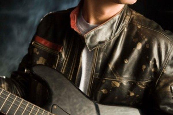 Tu canto será mejor si conoces tu tesitura.