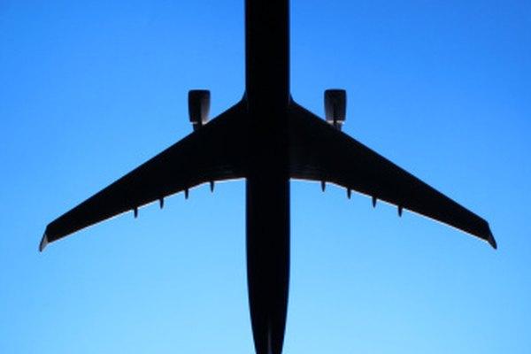 Puedes obtener un descuento para estudiantes sobre tu tarifa con algunas aerolíneas.