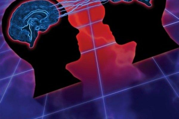 El pensamiento lineal difiere fundamentalmente del pensamiento no lineal.
