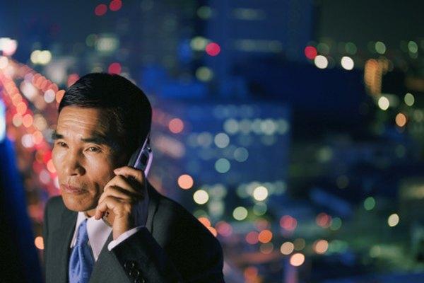 La comunicación dual se ha expandido, y los servicios telefónicos remotos funcionan en todo el mundo.