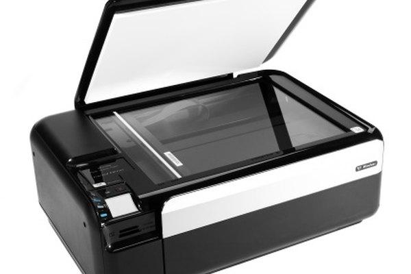 Ahorra dinero en tinta de impresión, utilizando las fuentes correctas.