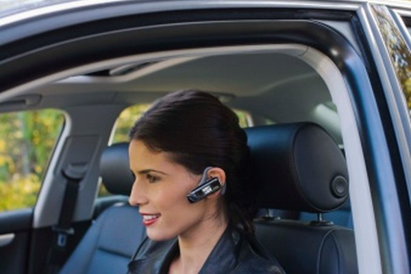 Bluetooth can now be installed in place of the Onstar system.