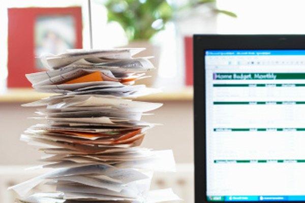 Los usuarios de los sistemas de contabilidad de costos pueden determinar la eficacia y la rentabilidad de sus negocios.