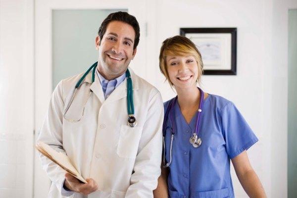 Es importante hacer saber a los clientes si tu consultorio médico se va a mudar.