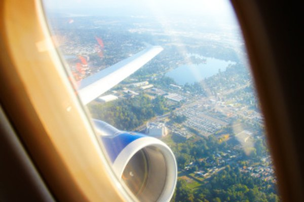 How to Sell Airline Tickets Online   It Still Works