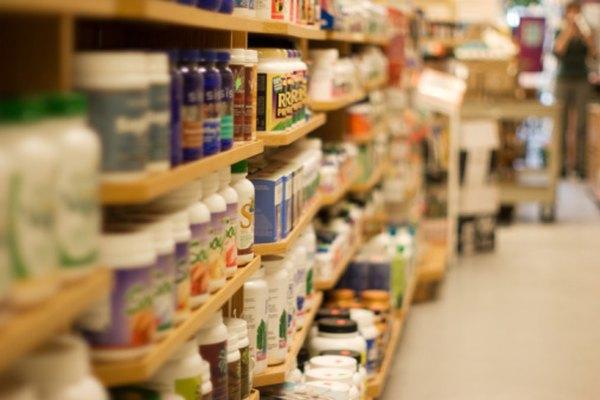 Muchas de las medicidas utilizadas hoy en día son derivados de plantas de las selvas tropicales.