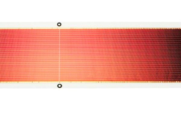 Los paneles solares se utilizan para convertir la luz solar en energía eléctrica.