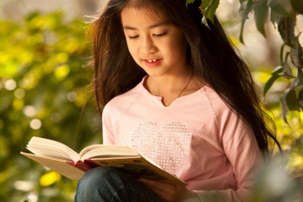 El propósito central de la lectura es identificar la idea principal.