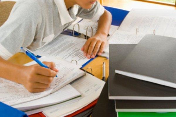 La comprensión y la expresión escrita, así como la expresión oral son habilidades que es importante desarrollar.