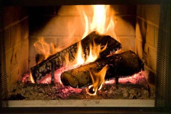Se puede enseñar termodinámica usando proyectos de ciencia que involucran calor y medidas de temperatura.