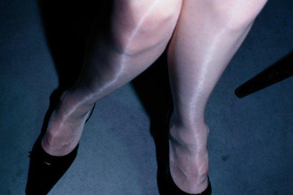 El nailon es una de las formas más famosas de polímeros sintéticos.