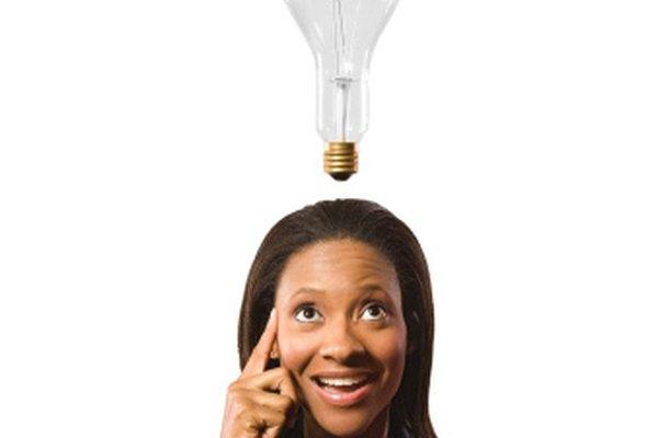 El razonamiento inductivo permite a una persona poder hacer predicciones.