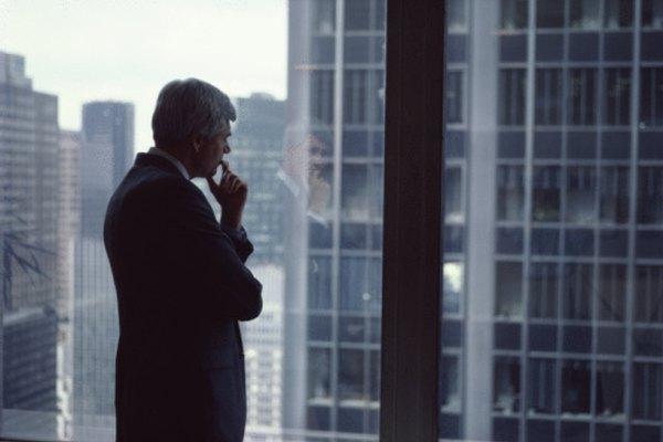 El pensamiento crítico requiere enfocarse conscientemente en el problema a mano.