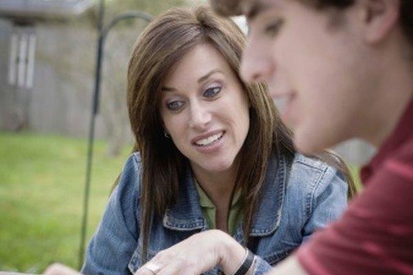 La lengua materna del alumno se usa como punto de referencia para el aprendizaje de un nuevo idioma en el enfoque GTM.