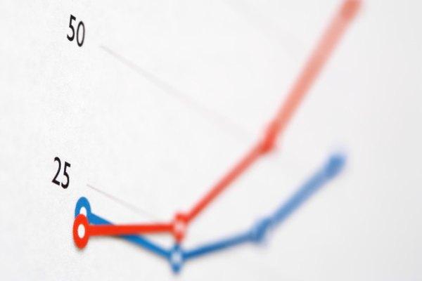 La ecuación de una curva puede ser determinada por su gráfica.