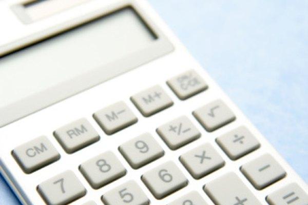Puedes hacer la multiplicación sin una calculadora.