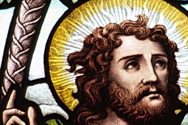 Jesús utilizaba parábola para enseñar verdades espirituales.