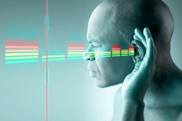 Los transductores son componentes clave para convertir y transmitir el sonido.