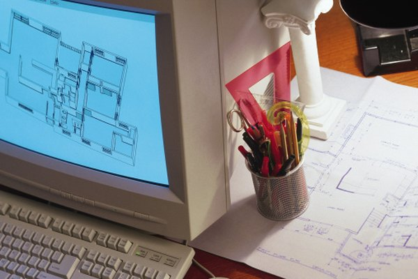 The Disadvantages of AutoCAD | It Still Works