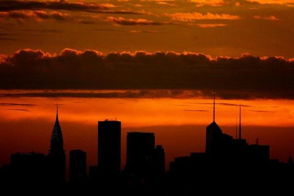 Hay muchos lugares ocultos en la falsa Nueva York de GTA IV, Liberty City.