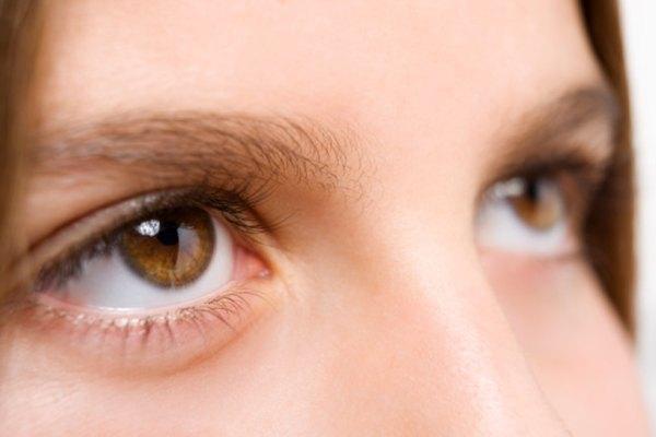 Las personas altamente sensibles tienen sentidos agudizados y una fuerte intuición.