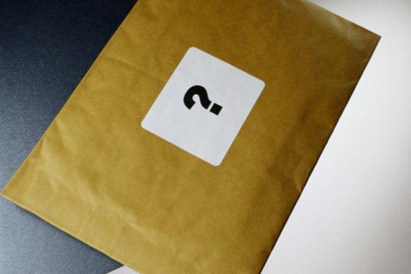La información confidencial no debe ser divulgada o ser accedida sin la debida autorización.