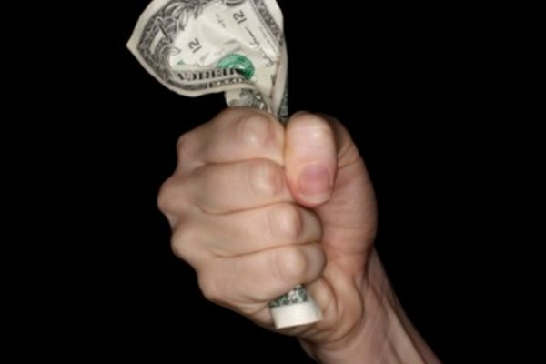 El poder adquisitivo es una medida del valor relativo del dólar en el tiempo.