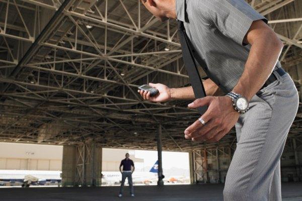 Encontrar el tamaño adecuado de reloj es importante para obtener un ajuste adecuado.