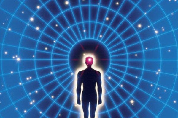 La ciencia cognitiva trata de comprender y describir cómo funciona la mente.
