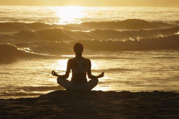 Un retiro para las mujeres ofrece un rejuvenecimiento físico, emocional y espiritual.