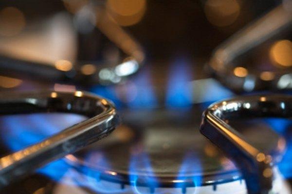 Gracias a la ciencia y la industria, la medición de gas natural no es un tema candente.