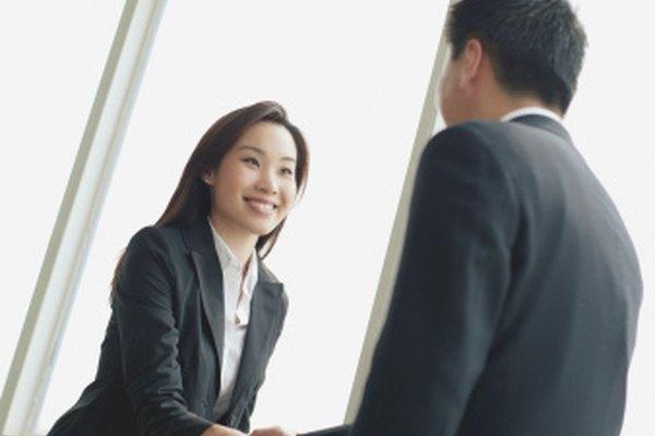 Encuentra un reemplazo calificado y preséntalo con tu pleno apoyo.