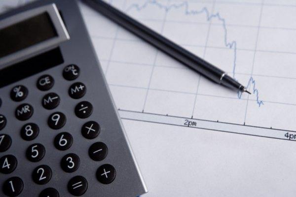 Una calculadora te puede ayudar a encontrar el porcentaje inverso.