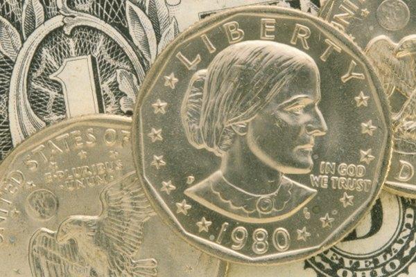 Así seas un coleccionista de monedas o un historiador, esta moneda de dólar es popular sin importar su valor.