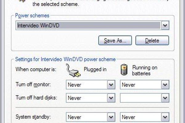 Dell Precision T3600 E1910 Monitor Driver UPDATE