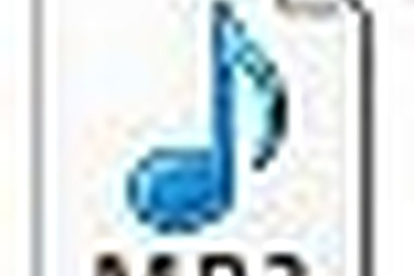 find free MP3 files and songs on the internet