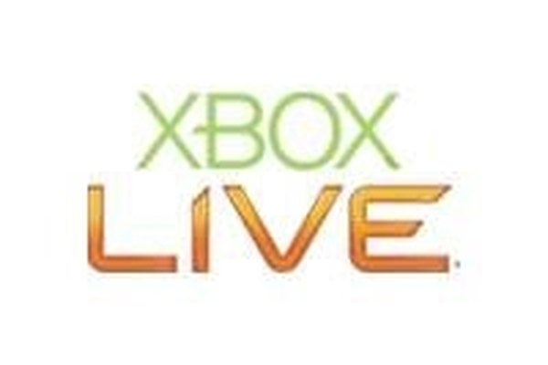 Sign Up for Xbox Live