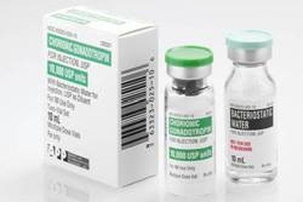 fluoxetine hcl capsules